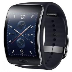 Samsung Gear S 12334