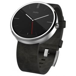Motorola Moto 360 (leather) 12334