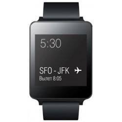 LG g watch 12334