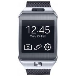 Samsung speed 2 12334