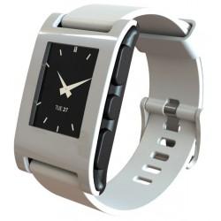 Pebble Smartwatch 12334