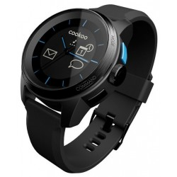 cookoo watch 12334