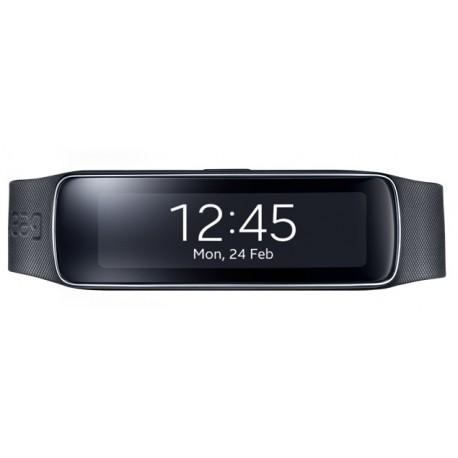 Samsung Gear Fit 12334